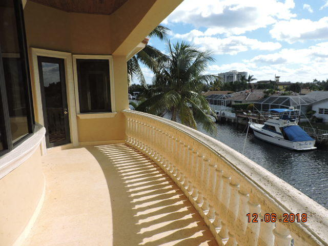 770 Coventry Street Boca Raton FL 33487 - photo 4