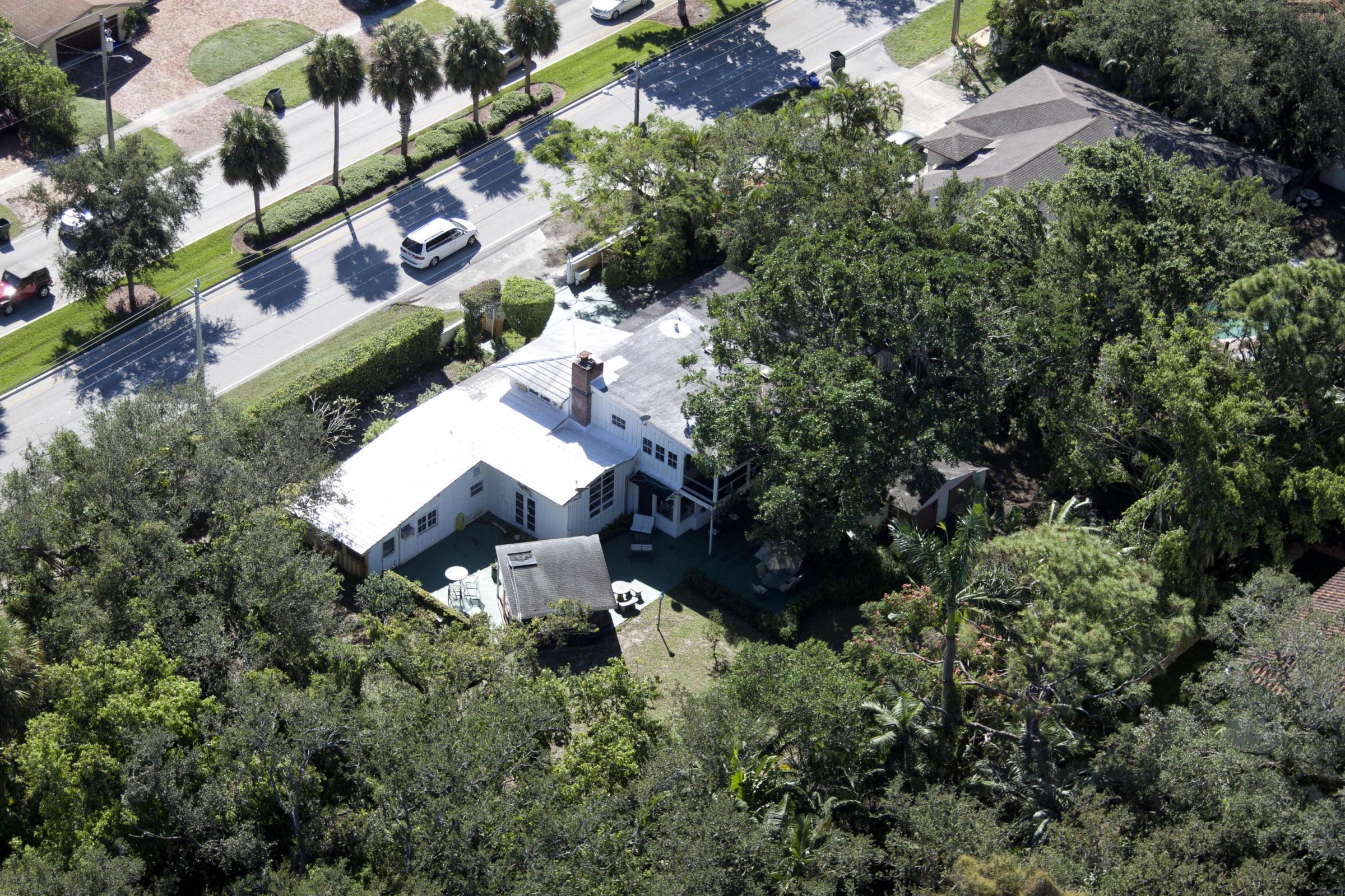 745 W Palmetto Park Road Boca Raton, FL 33486