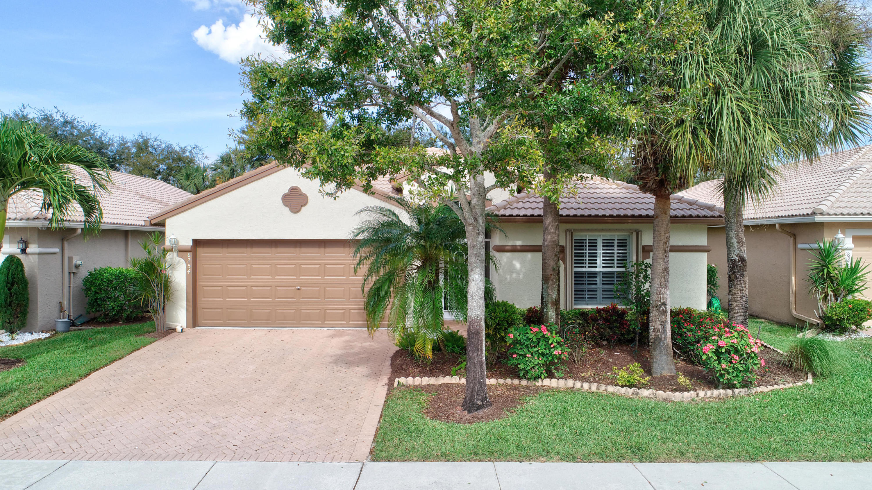 8254 Duomo Circle Boynton Beach 33472 - photo