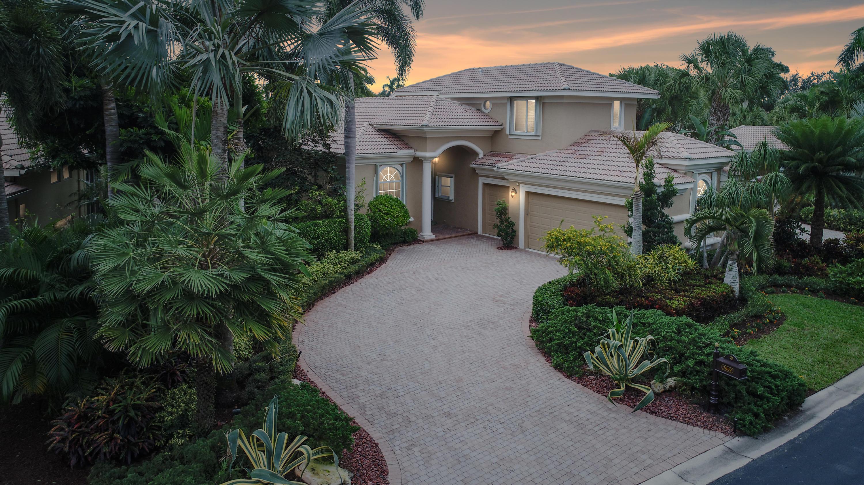 7832 Villa D Este Way  Delray Beach, FL 33446