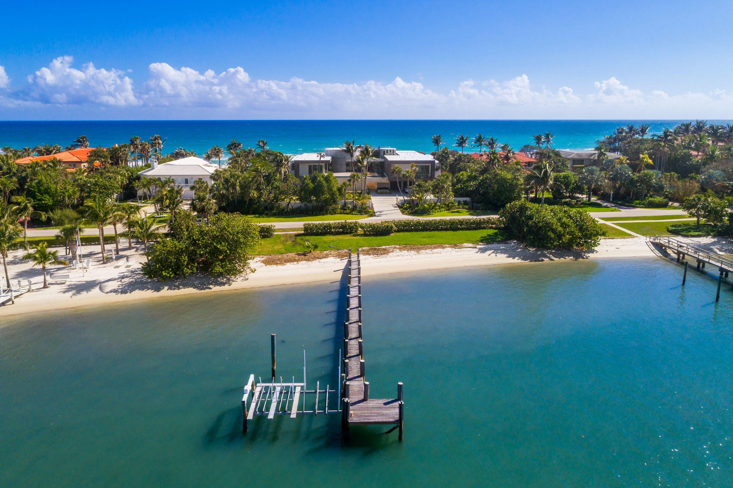 609 Beach Road, Jupiter, Florida 33469, 7 Bedrooms Bedrooms, ,8.1 BathroomsBathrooms,A,Single family,Beach,RX-10486765