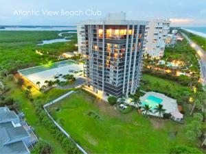 Atlantic View Beach Club