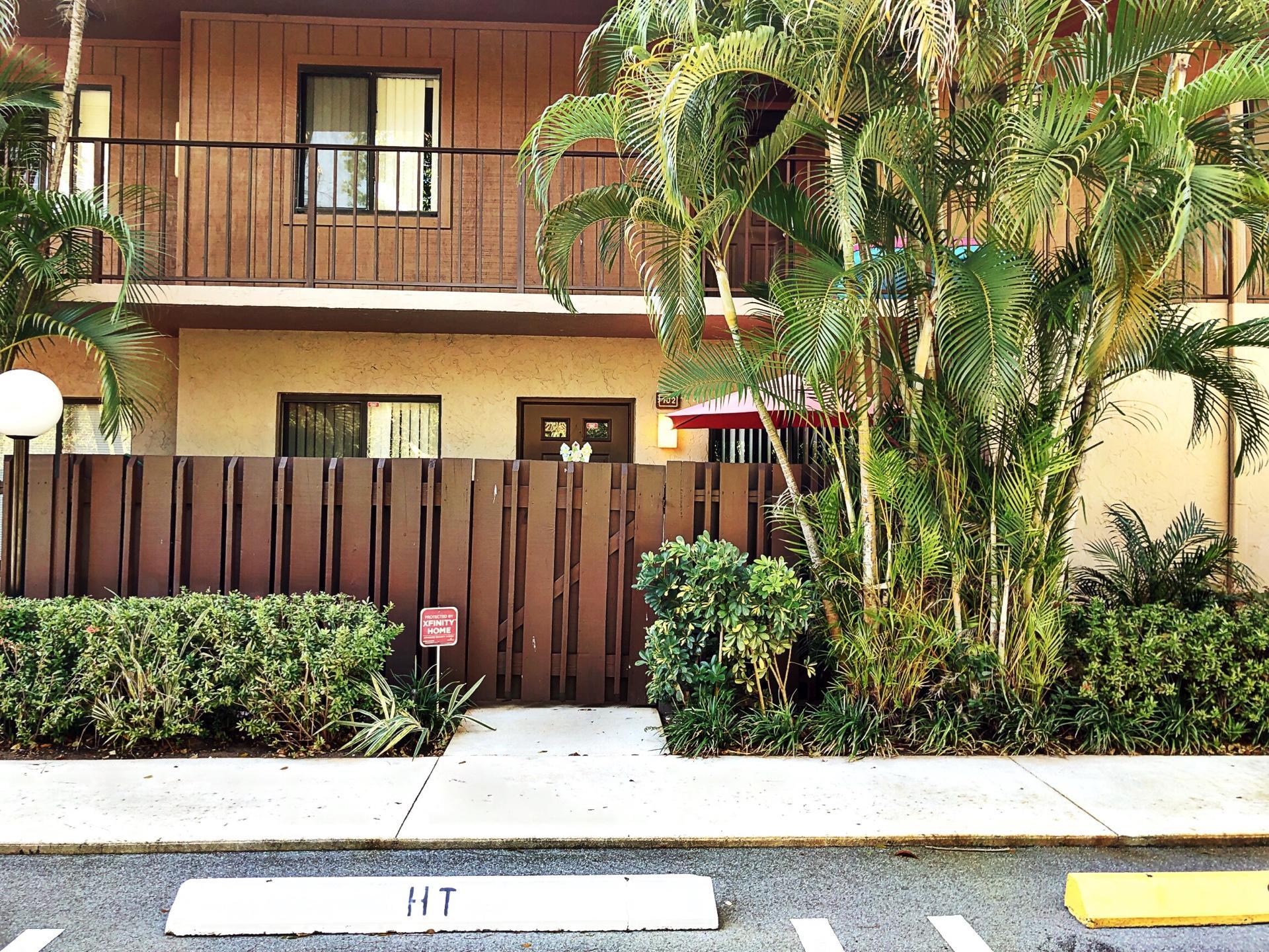 Home for sale in ENVIRONMENT I CONDO Delray Beach Florida