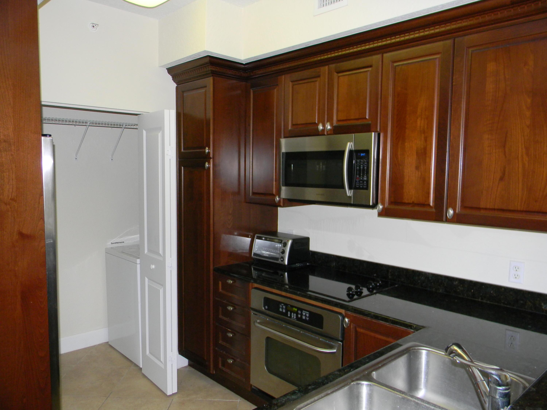 Home for sale in San Raphael Condominium - Renaissance Commons - Boynton Beach Florida