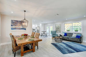Bel-air - Lauderdale By The Sea - RX-10488562