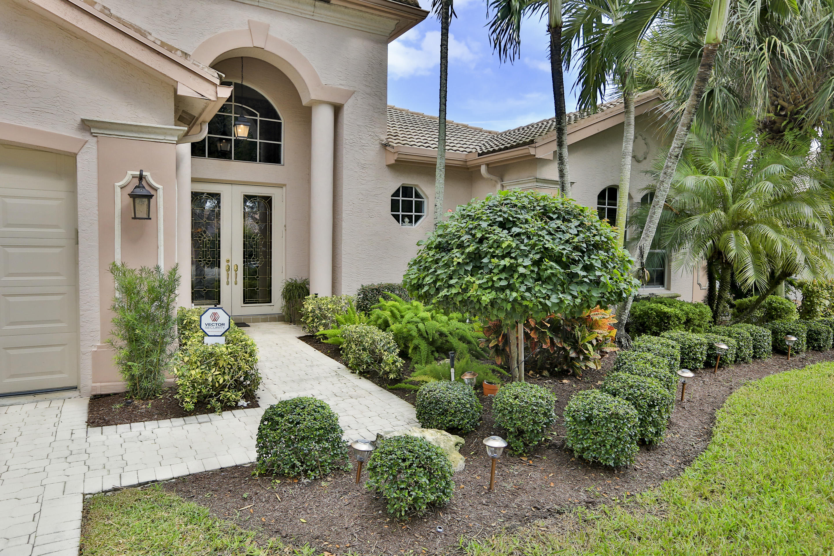 7591 Monticello Way Boynton Beach 33437 - photo