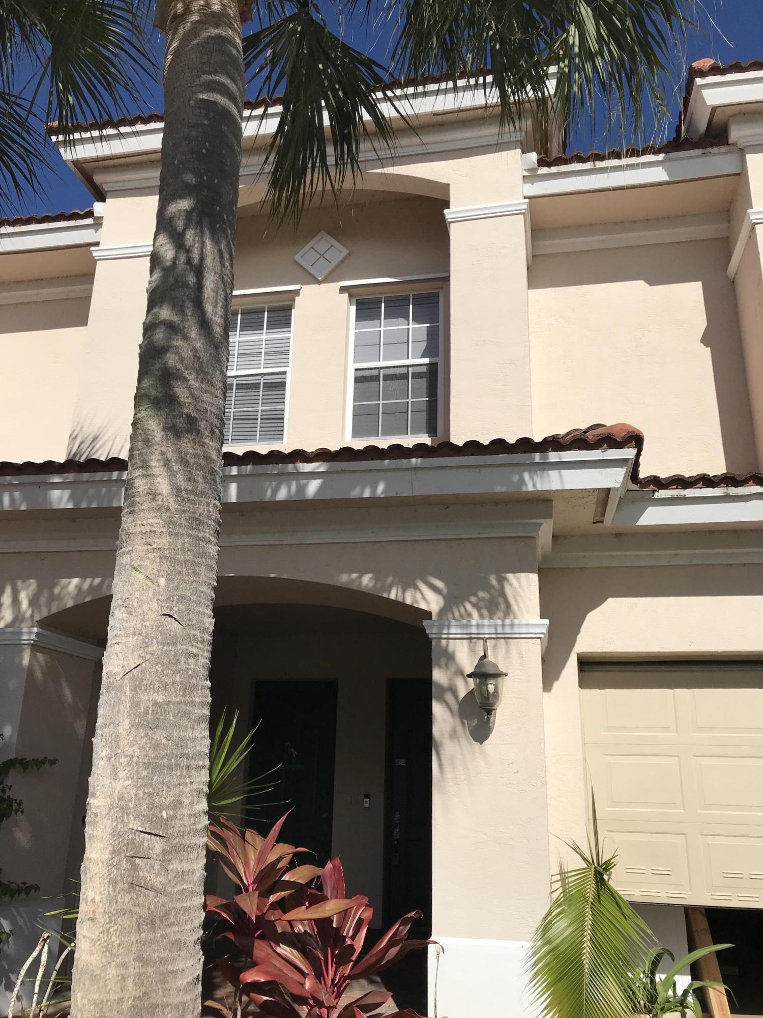 Port Saint Lucie Homes for Sale -  Cul De Sac,  2101 SW Cape Code Drive