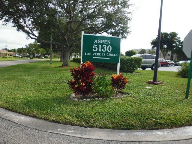 5130 Las Verdes Circle 219 Delray Beach, FL 33484 photo 3