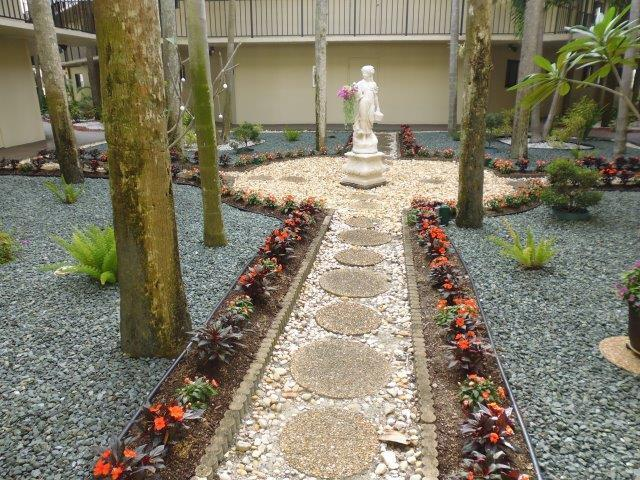 5130 Las Verdes Circle 219 Delray Beach, FL 33484 photo 6