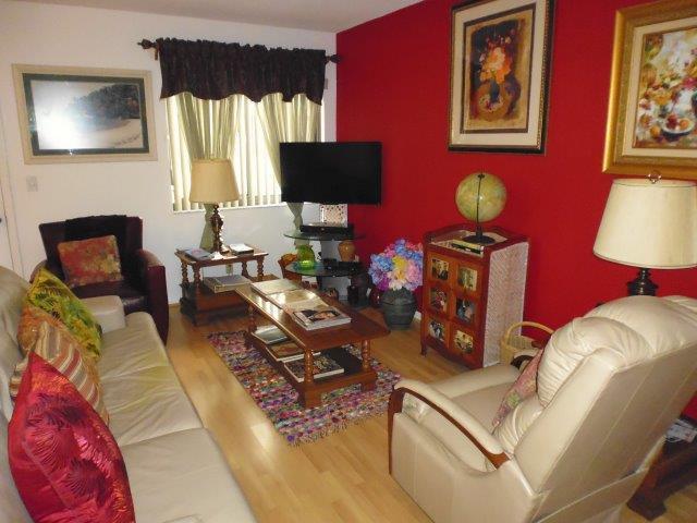 5130 Las Verdes Circle 219 Delray Beach, FL 33484 photo 11