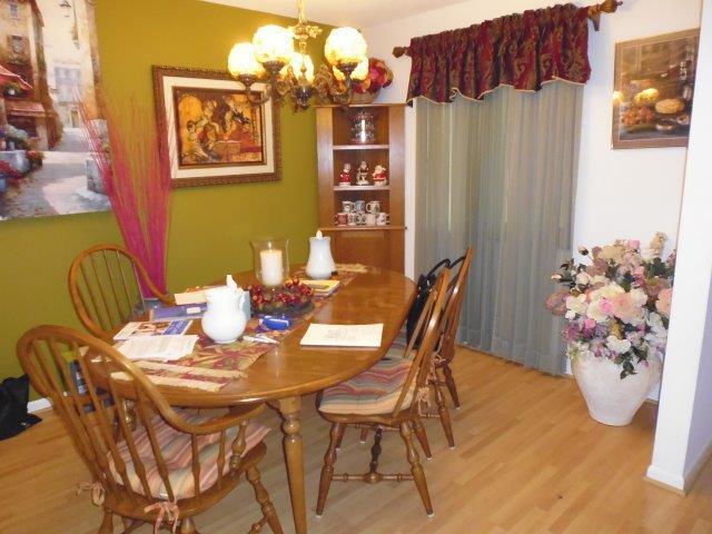 5130 Las Verdes Circle 219 Delray Beach, FL 33484 photo 13