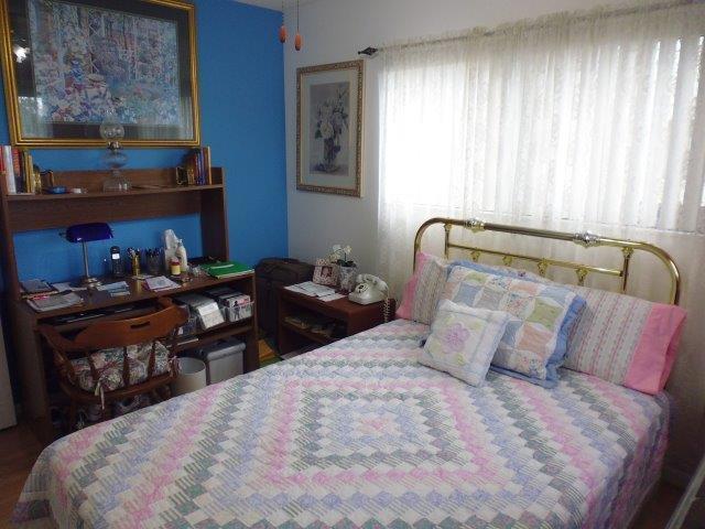 5130 Las Verdes Circle 219 Delray Beach, FL 33484 photo 16