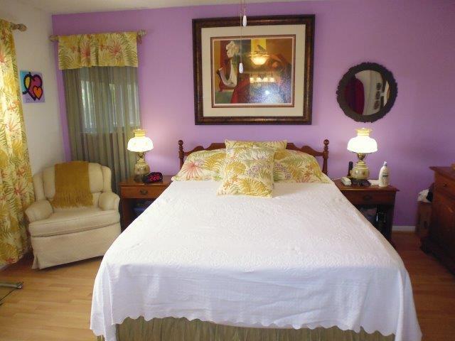 5130 Las Verdes Circle 219 Delray Beach, FL 33484 photo 22