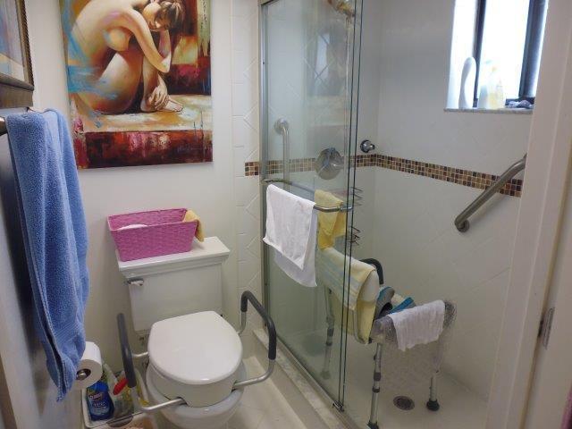 5130 Las Verdes Circle 219 Delray Beach, FL 33484 photo 27