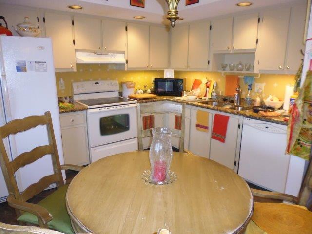 5130 Las Verdes Circle 219 Delray Beach, FL 33484 photo 29