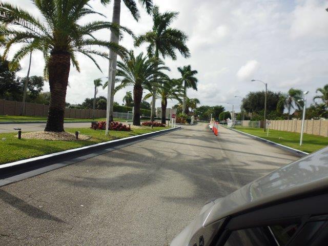 5130 Las Verdes Circle 219 Delray Beach, FL 33484 photo 36
