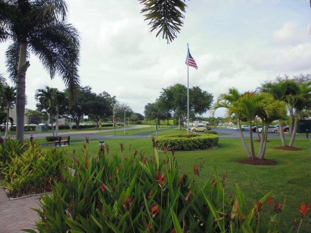 5130 Las Verdes Circle 219 Delray Beach, FL 33484 photo 37