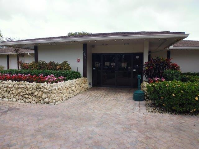 5130 Las Verdes Circle 219 Delray Beach, FL 33484 photo 38