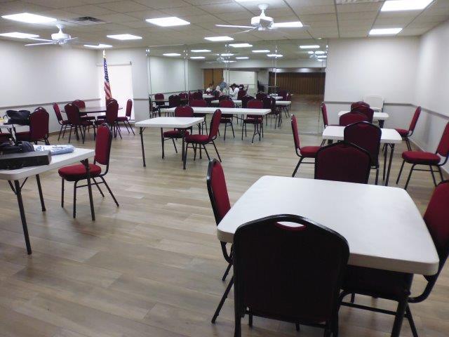 5130 Las Verdes Circle 219 Delray Beach, FL 33484 photo 43