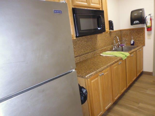 5130 Las Verdes Circle 219 Delray Beach, FL 33484 photo 45