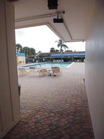5130 Las Verdes Circle 219 Delray Beach, FL 33484 photo 48