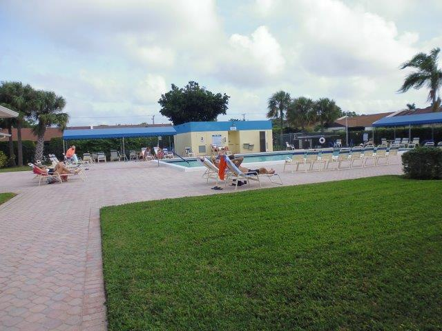 5130 Las Verdes Circle 219 Delray Beach, FL 33484 photo 50