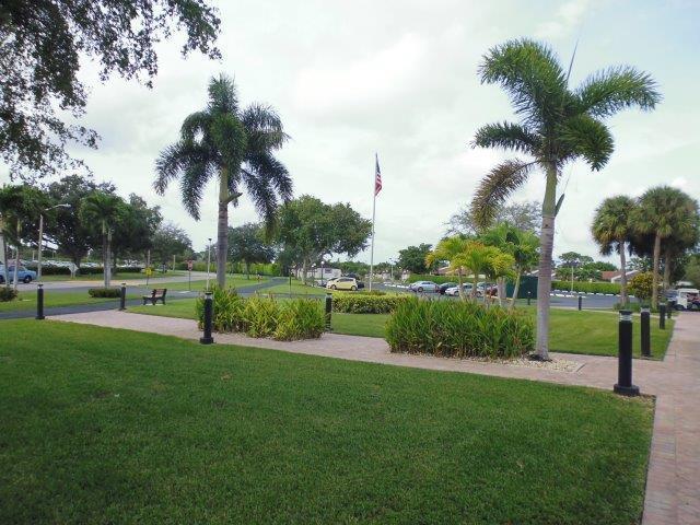 5130 Las Verdes Circle 219 Delray Beach, FL 33484 photo 51