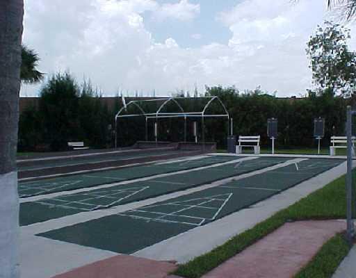 5130 Las Verdes Circle 219 Delray Beach, FL 33484 photo 54