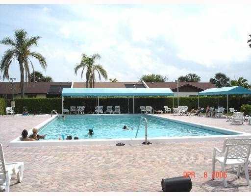 5130 Las Verdes Circle 219 Delray Beach, FL 33484 photo 55