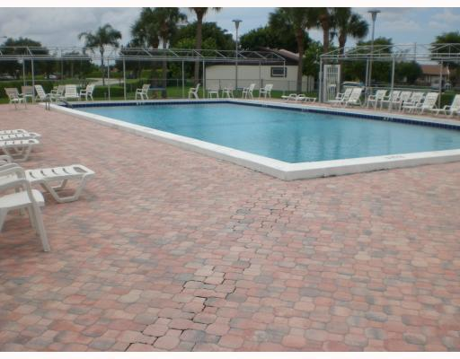 5130 Las Verdes Circle 219 Delray Beach, FL 33484 photo 56