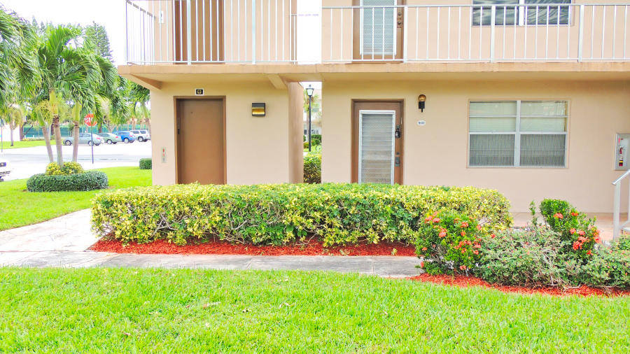 Photo of 648 Normandy Lane, Delray Beach, FL 33484