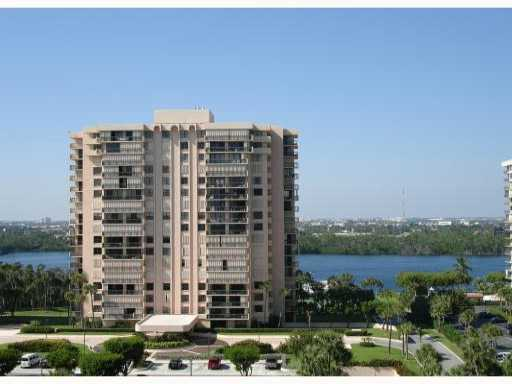 Home for sale in La Fontana Boca Raton Florida