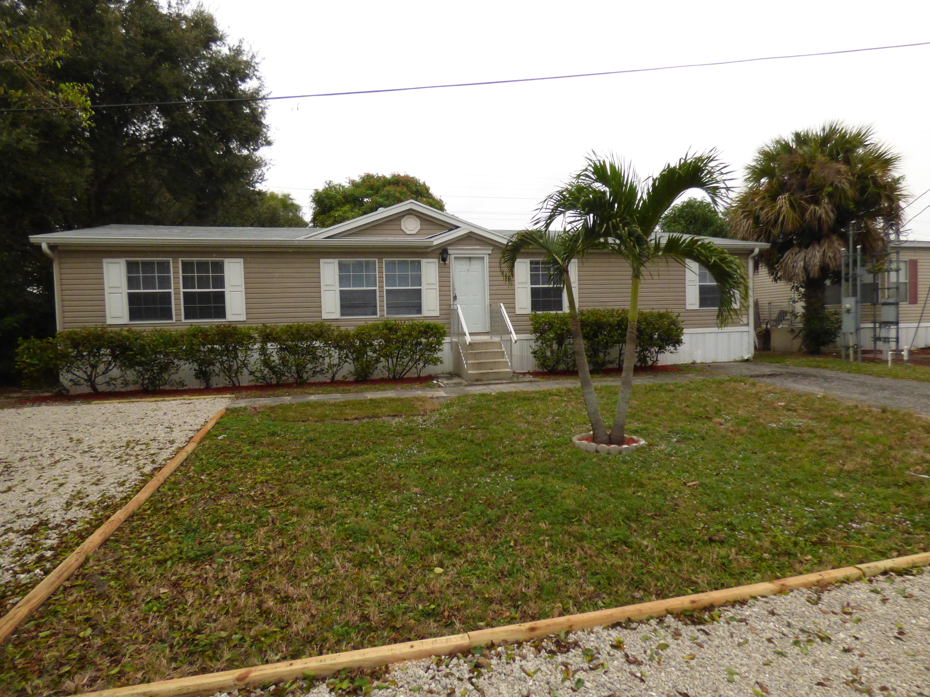 Home for sale in GARDEN LAKE West Palm Beach Florida
