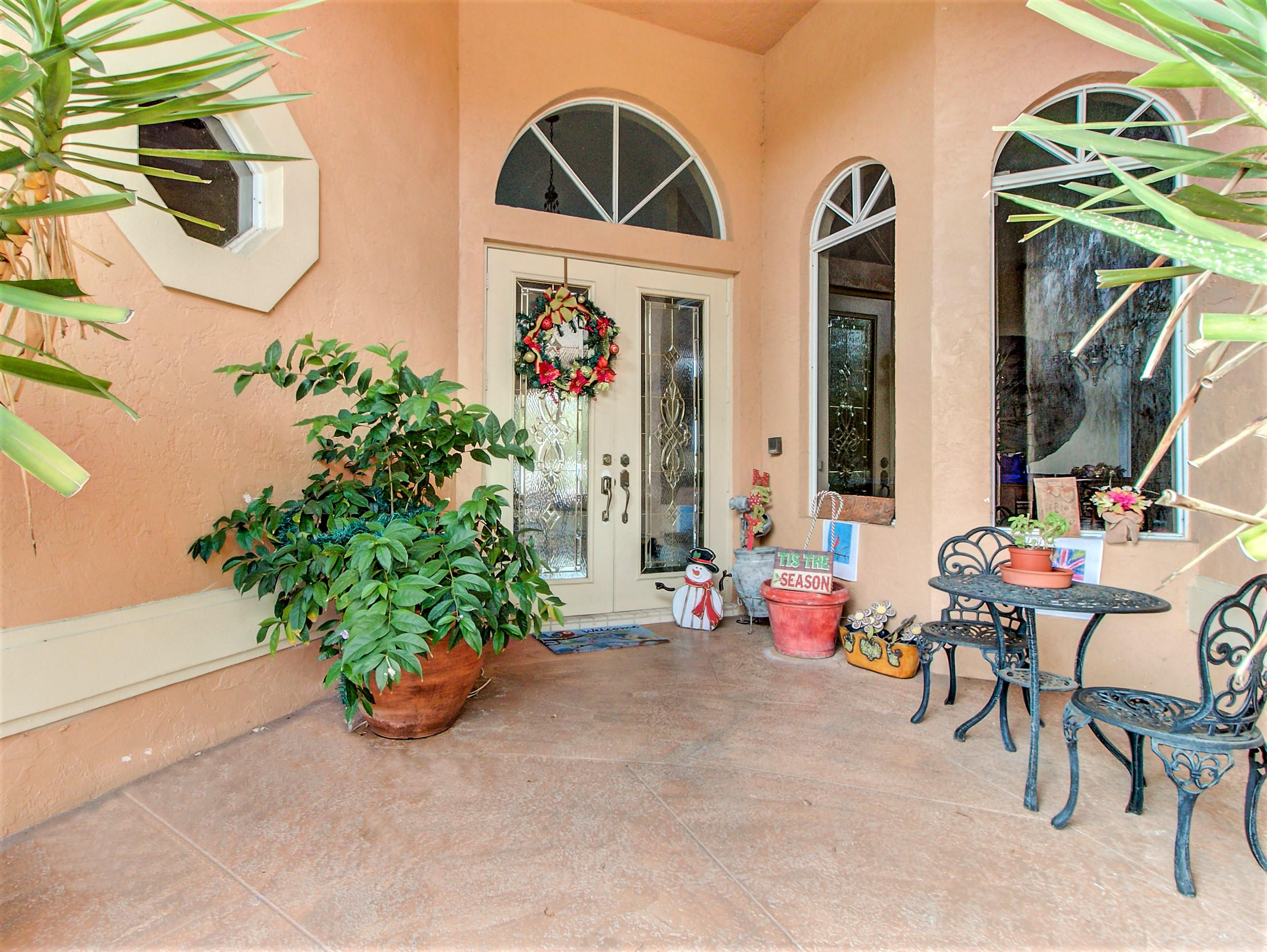 Home for sale in LAKEFIELD OF THE LANDINGS Wellington Florida