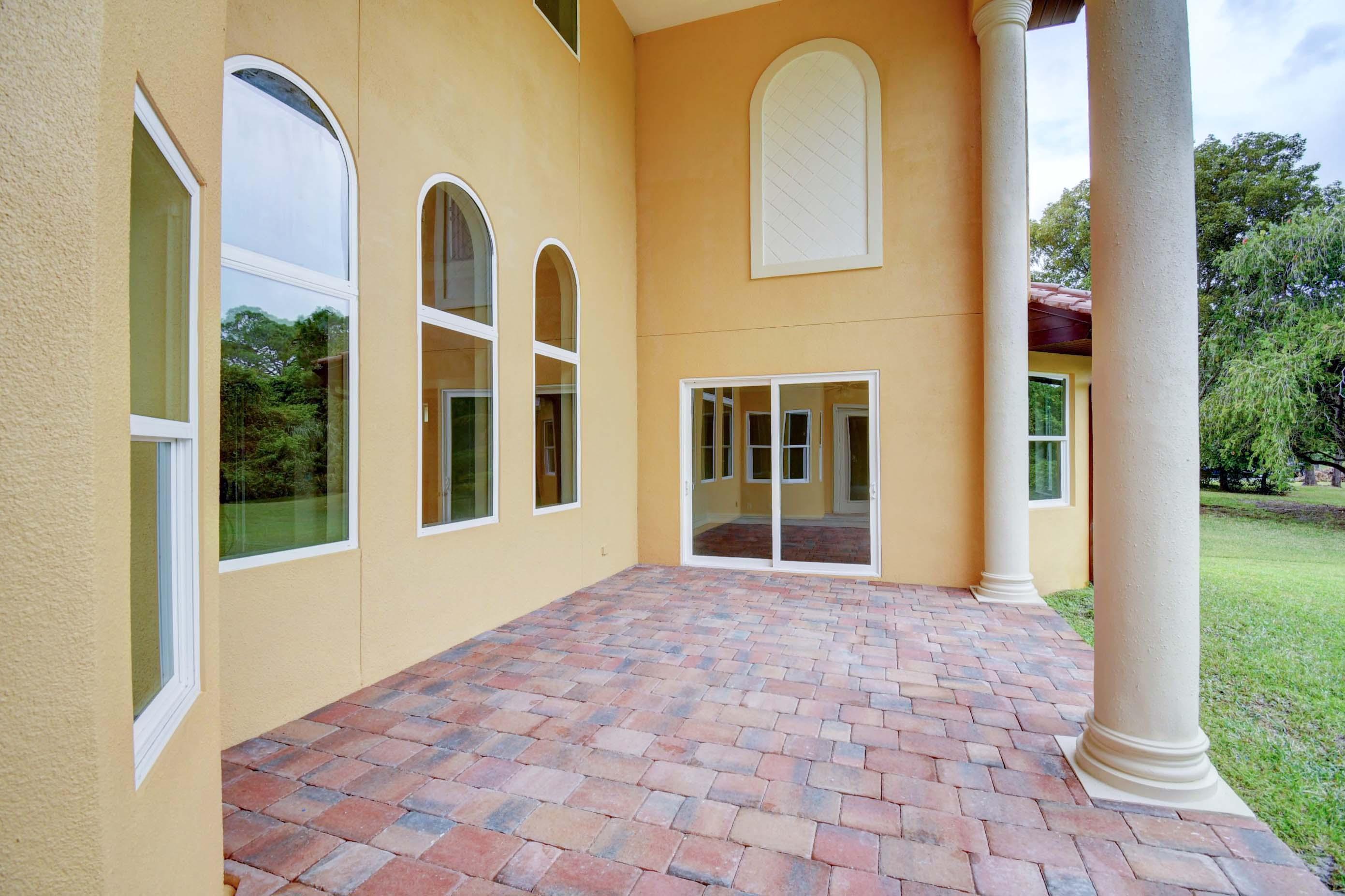 COBBLESTONE COUNTRY CLUB PALM CITY FLORIDA
