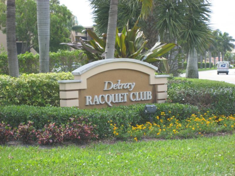 950 Egret Circle 5405  Delray Beach, FL 33444
