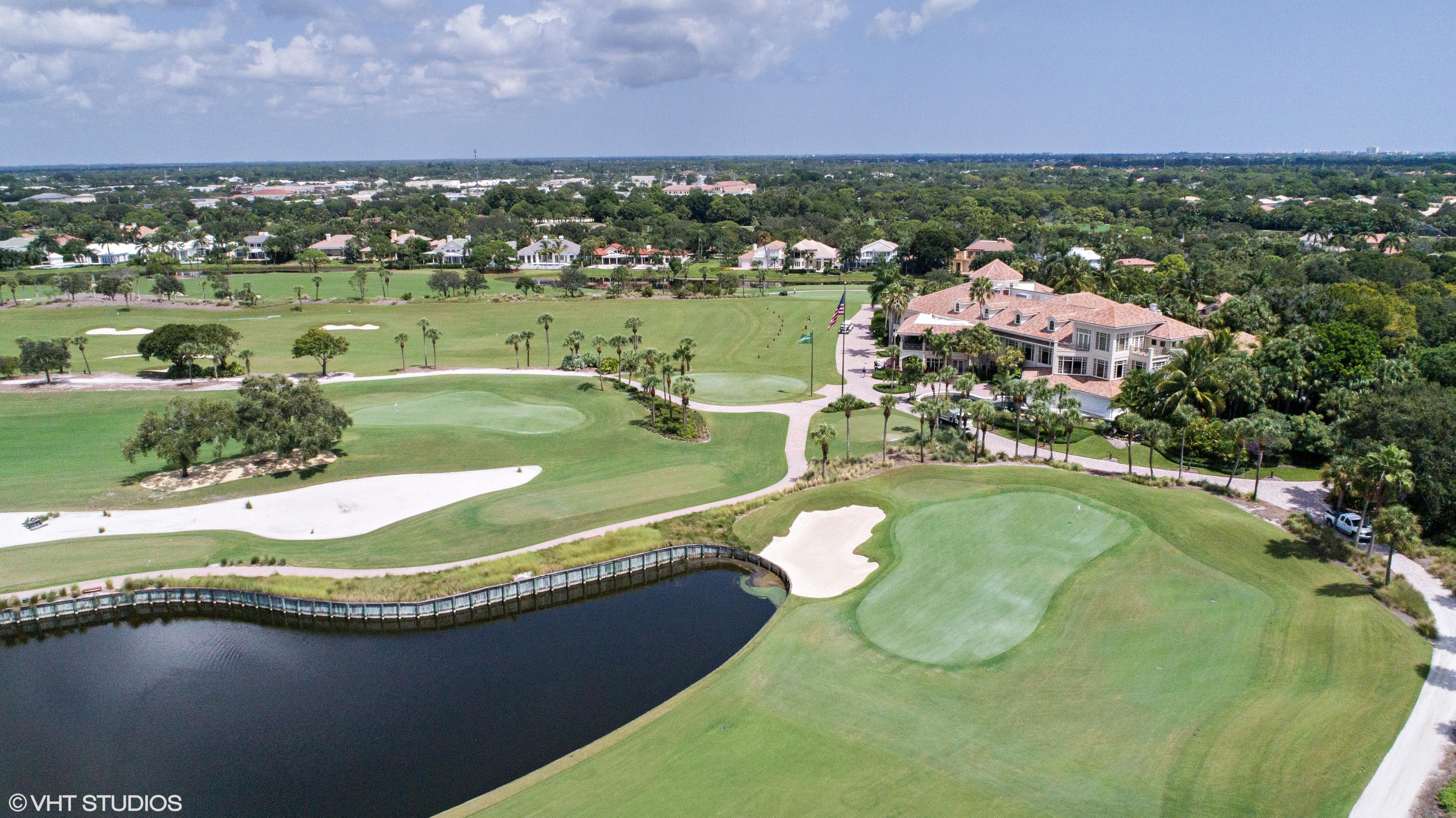 LOXAHATCHEE CLUB JUPITER