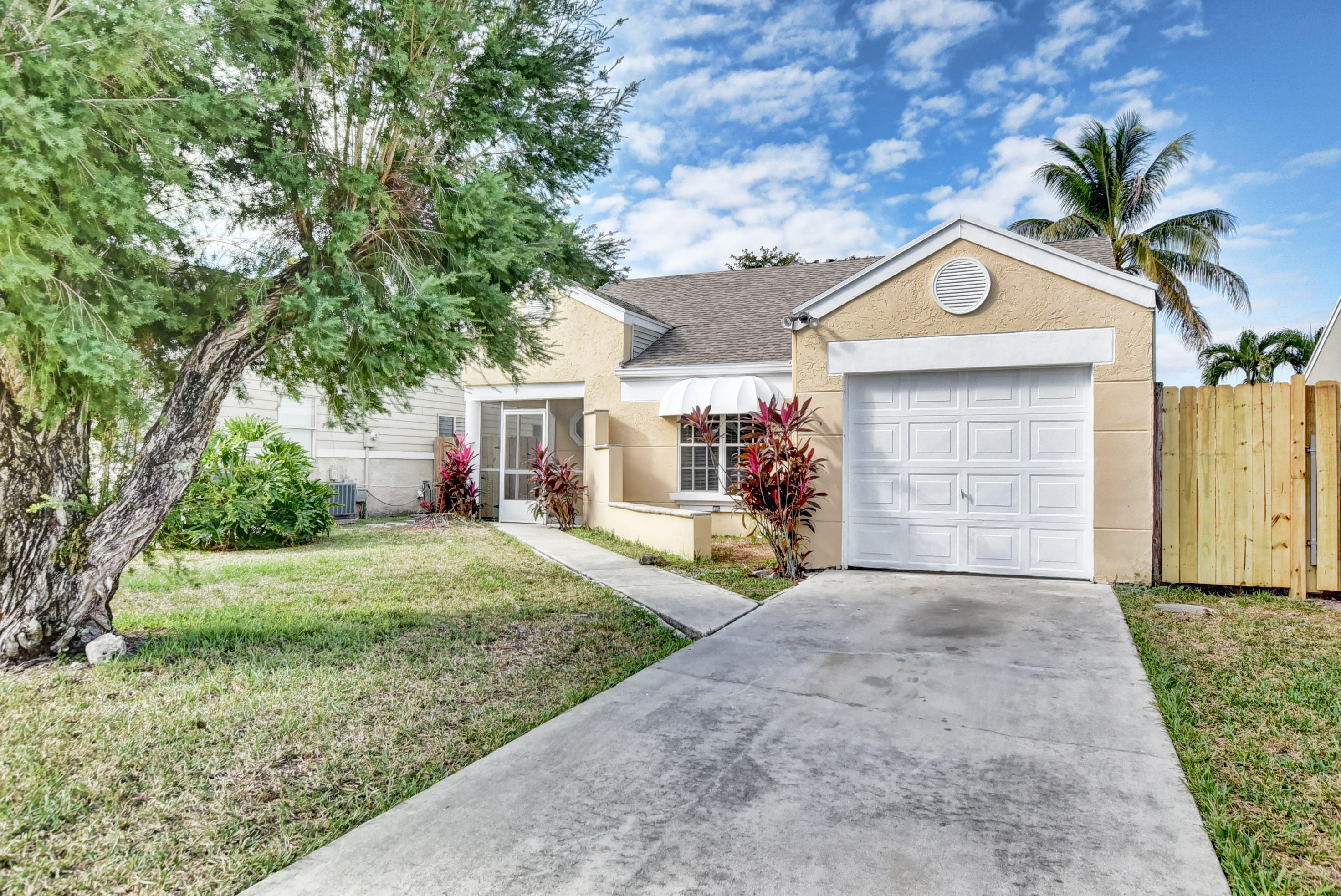 Home for sale in Trends Boca Raton Florida