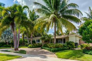 Boca Villas-the Golden Triangl
