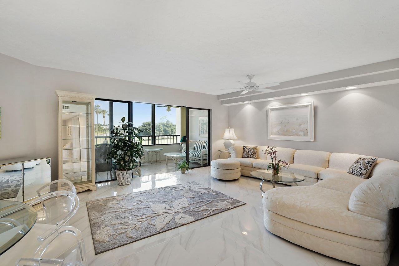 Home for sale in LAKES AT LA PAZ CONDO Boca Raton Florida