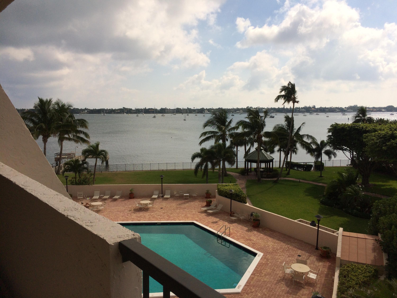5200 N Flagler Drive 405 West Palm Beach, FL 33407