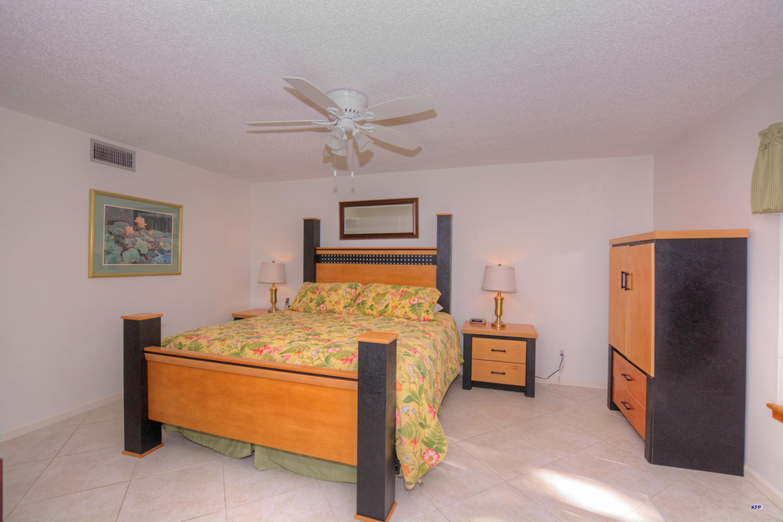 5172 Club Way 108, Stuart, Florida 34997, 2 Bedrooms Bedrooms, ,2 BathroomsBathrooms,A,Condominium,Club,RX-10488783