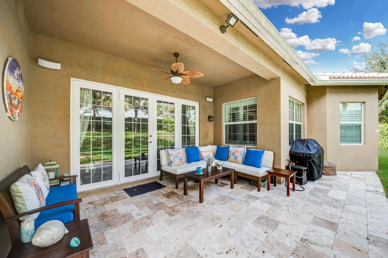 8057 Emerald Winds Circle Boynton Beach, FL 33473 photo 46