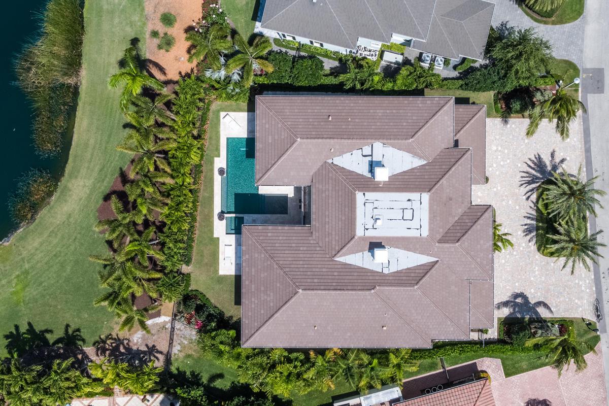 1229 Thatch Palm Drive Boca Raton, FL 33432 photo 3
