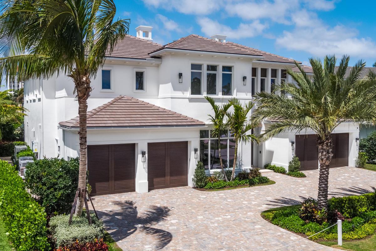 1229 Thatch Palm Drive Boca Raton, FL 33432 photo 62