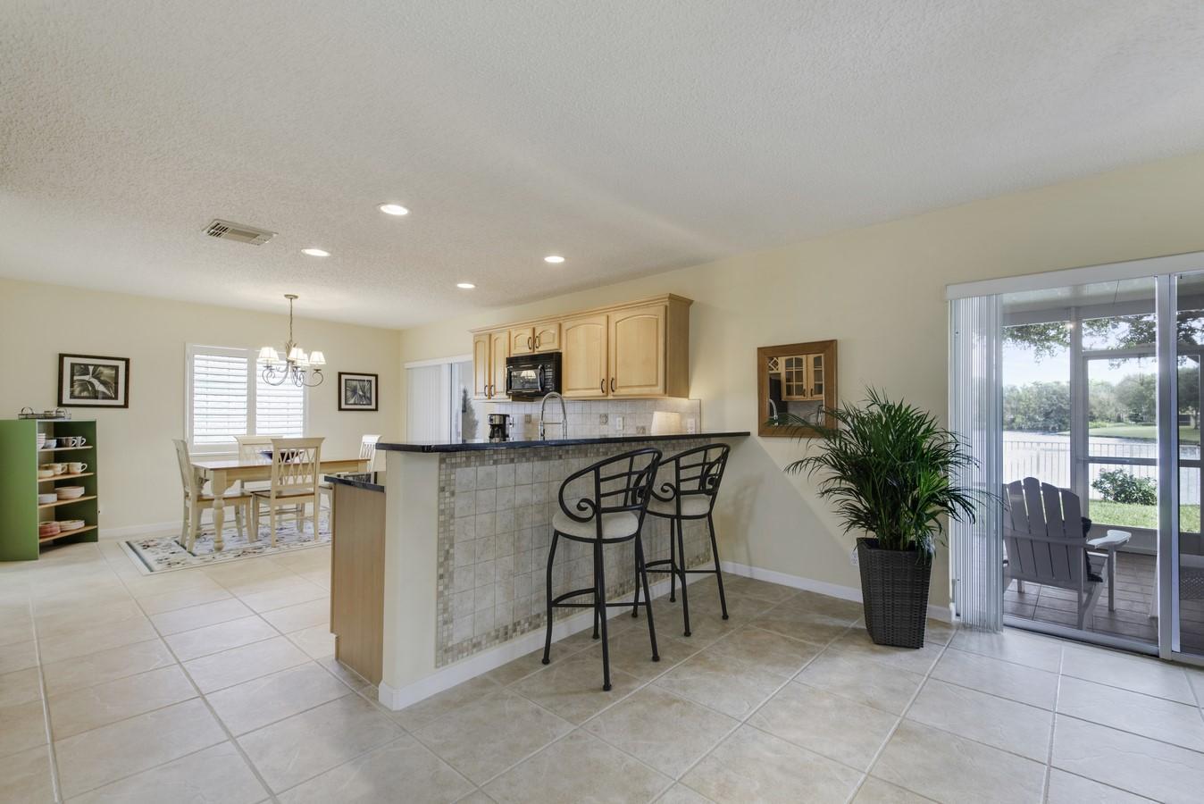 1532 Rialto Drive Boynton Beach, FL 33436 photo 10