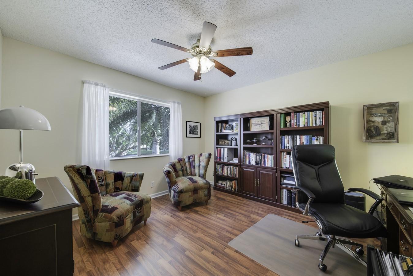 1532 Rialto Drive Boynton Beach, FL 33436 photo 31