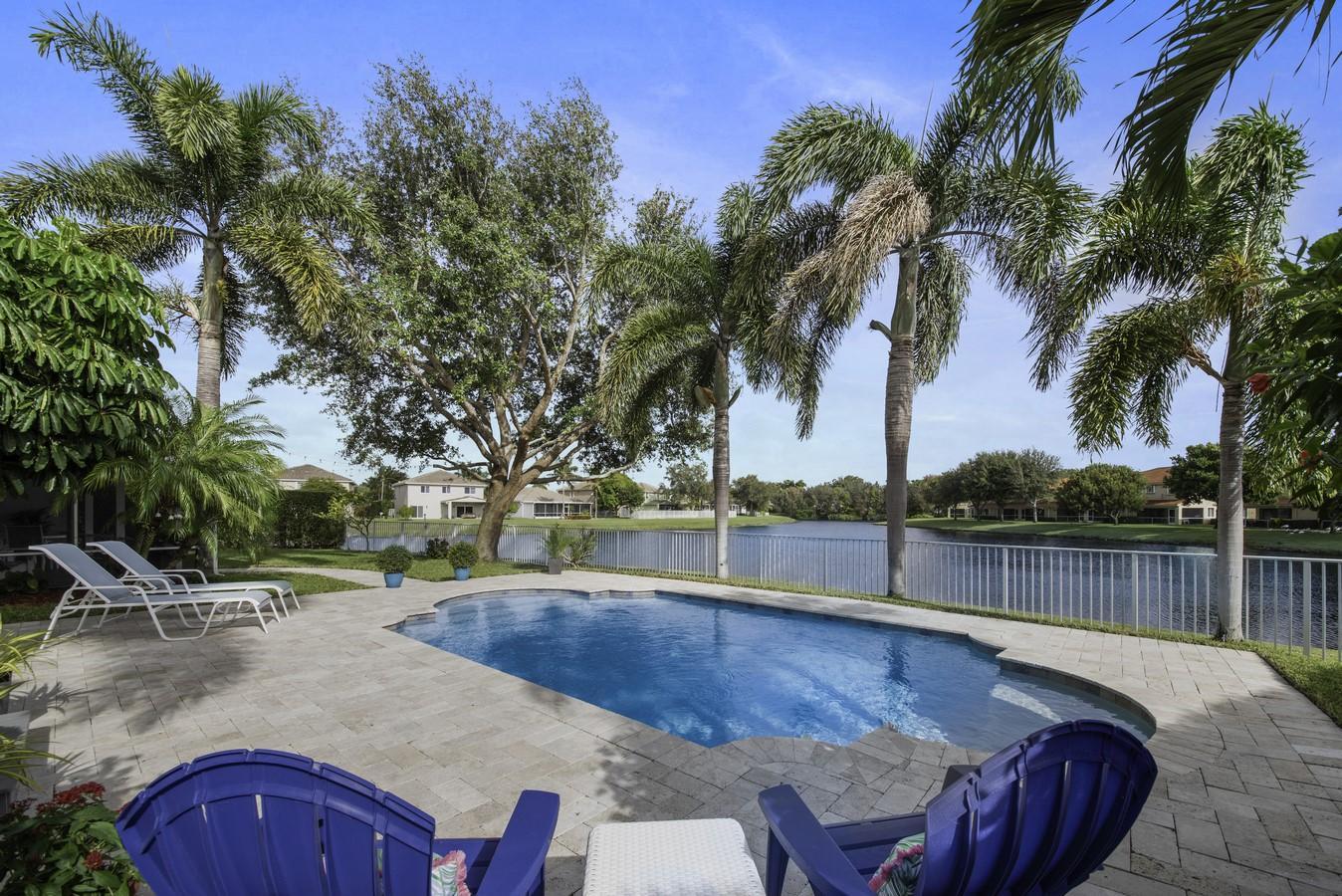 1532 Rialto Drive Boynton Beach, FL 33436 photo 38