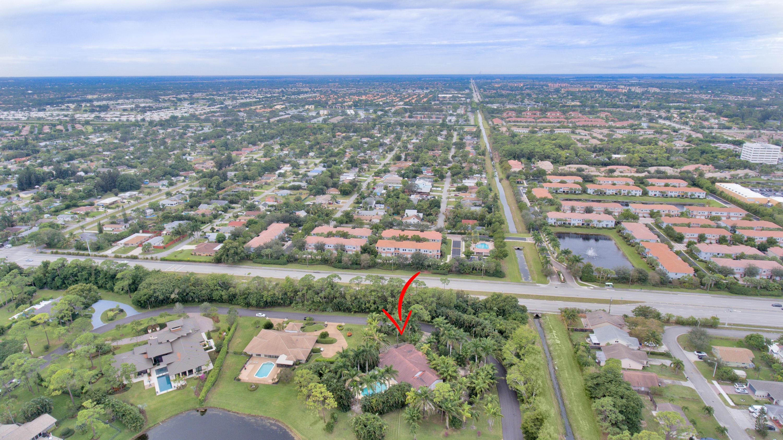 5217 Estates Drive  Delray Beach FL 33445