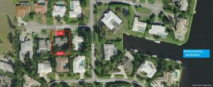 Property for sale at 820 Canary Walk, Gulf Stream,  Florida 33483